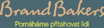 Barnd Bakers logo