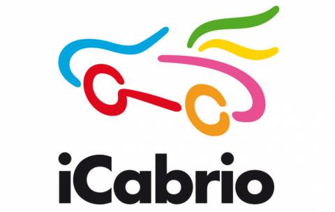 Jak jsme pomáhali iCabrio na svět