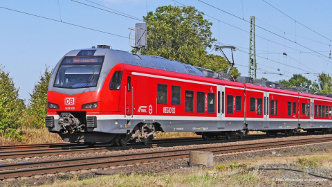 Jak se dělá Employer Branding v Deutsche Bahn?