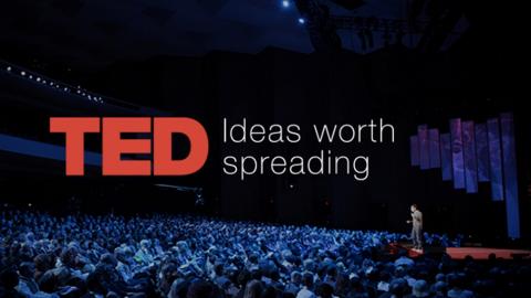 TED talk #13 – Karl Marx měl recht