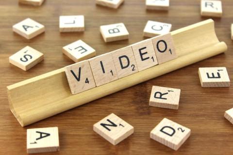 3 způsoby, jak použít video v náboru