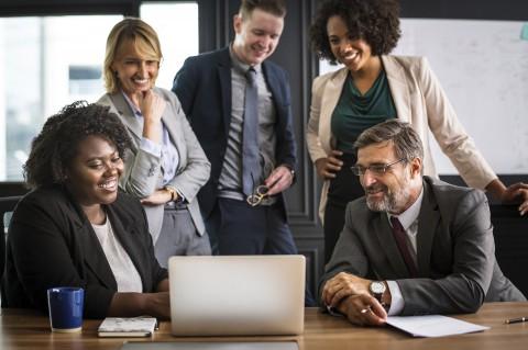 Jak získat CEO pro employer branding?