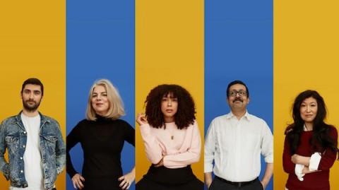 Employer Branding v IKEA