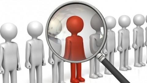 Paradoxem úspěšného HR marketingu je, že se na 99 % lidí nakonec úplně vykašleme