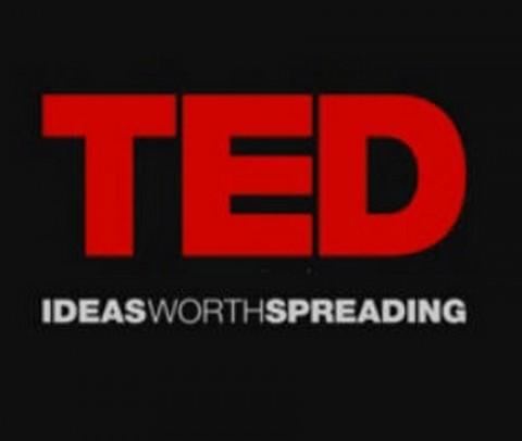 TED.com #5: Jak se stát hrdinou?